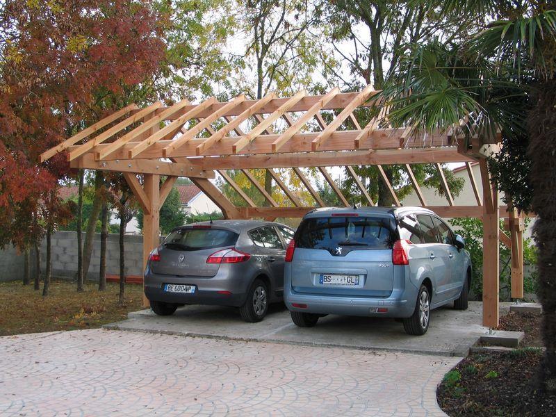 abri-bois-2-voitures